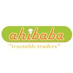 Ahibaba