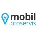 MobilOtoServis