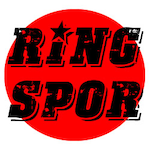ringspor
