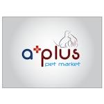 APlusPetMarket