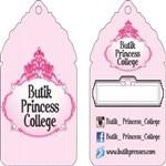 Butik_Prenses