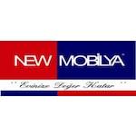 newmobilya