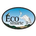 EcosmarteTürkiye