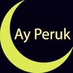 AyPeruk