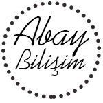 AbayBilişim