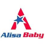 Alisa'sStore