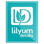 LilyumDetoks