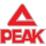 Peaksport