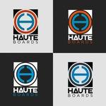 HauteBoards