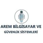 AremBilgisayar