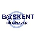 Baskent_Bilgisayar