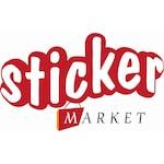 StickerMarket