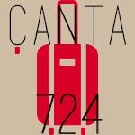 canta724