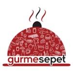 Gurmesepet