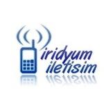 İridyum