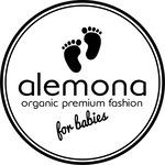 alemonaorganic
