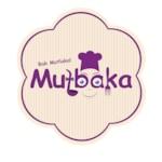 Mutbaka