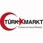 Türkmarkt