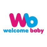 welcomebaby