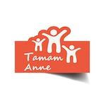 TamamAnne