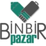 binbirpazar