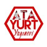 ATAYURT_Yayınevi