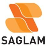 Saglam_Eticaret