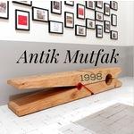 AntikMutfak