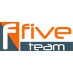 Fiveteam