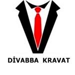 DivabbaKravat