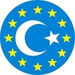 AvrupaLed