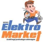 UcuzElektroMarket