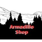 ArmadilloShop