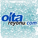 OLTAREYONU