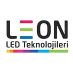 LeoNLEDTeknolojileri
