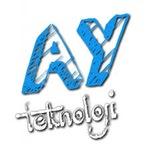 ayteknoloji