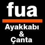 fuaayakkabıçanta