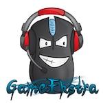 GameEkstra
