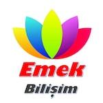 Emek_Bilişim