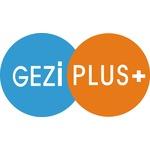 GeziPlus