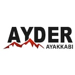 AyderAyakkabi