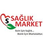 SağlıkMarket