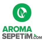 AromaSepetim