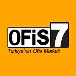 Ofis7