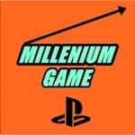 milleniumgame