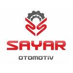 SayarOtomotiv