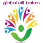 GlobalCiltBakım