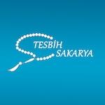 TesbihSakarya