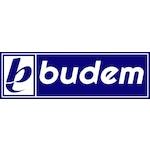 BUDEM_ELEKTRONİK
