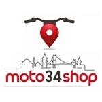 Moto34Shop